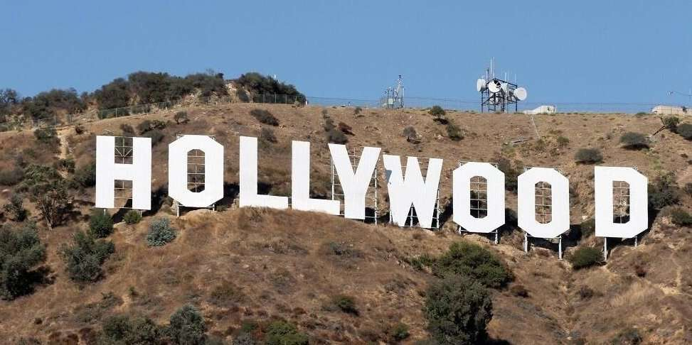 Politics divides what art has brought together … Hollywood stars and the American presidential elections, Profile News - بروفايل نيوز