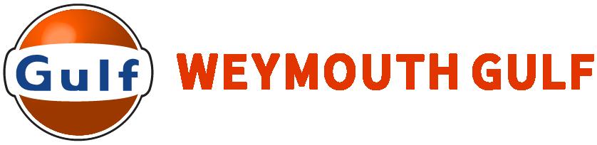 Weymouth Gulf