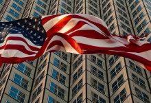 قرار أمريكي جديد حول الوافدين, صحيفة عربية في بوسطن-أمريكا-بروفايل نيوز