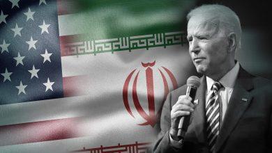 صورة تقرير: إدارة بايدن أبلغت إسرائيل بأنها بدأت الاتصالات مع إيران