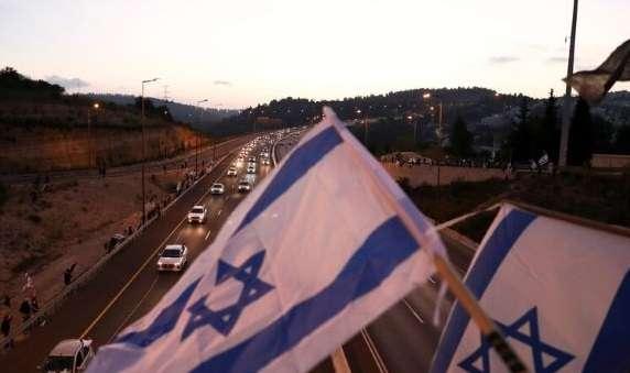 حصيلة إصابات كورونا في إسرائيل, صحيفة عربية في بوسطن-أمريكا-بروفايل نيوز