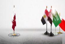 صورة السعودية تُعلن: سننهي أزمة قطر بـ24 ساعة.. بهذا الشرط؟؟