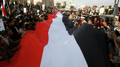 There is no solution in Yemen except through a settlement, Arabic newspaper in Boston-USA-Profile News