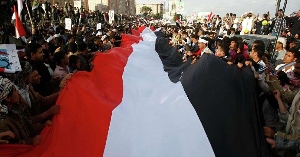 لا حل في اليمن إلا من خلال تسوية, صحيفة عربية في بوسطن-أمريكا-بروفايل نيوز