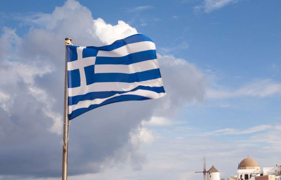 Greece: Maritime negotiations with Turkey will resume within a month, Arabic newspaper in Boston-USA-Profile News