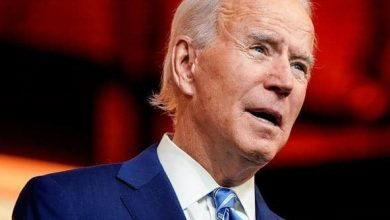 Biden announces formation of a special task force for China, Arabic newspaper in Boston-USA-Profile News