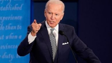 Photo of The Associated Press: Biden plans to unveil an immigration bill on the first day of his administration