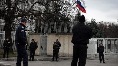 Photo of Russia responds to Bulgaria … and a 72-hour deadline!