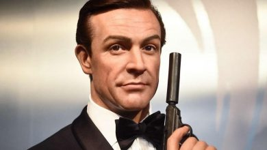 "Photo of New YouTube Show To Watch ""James Bond"" Movies"
