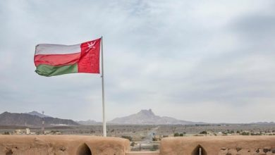 Photo of The Sultanate of Oman sets conditions for entering its territory