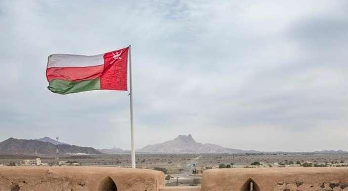 سلطنة عمان.. تجدد والاحتجاجات, صحيفة عربية في بوسطن-أمريكا-بروفايل نيوز