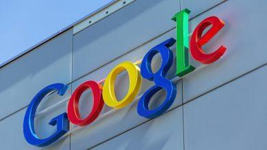 Photo of US states sue Google