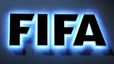 "Photo of ""FIFA"" ousts the Egyptian Football Association!"