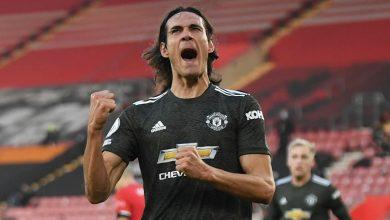 Photo of How Manchester United reward his striker?