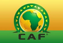 "Photo of ""CAF"" changes the date of the African Super"