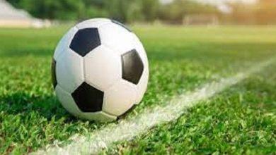European football tour, Arabic newspaper in Boston-USA-Profile News