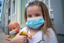 صورة الدول الأكثر تضررا من وباء كورونا