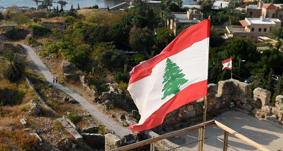 لبنان يعلن الإغلاق العام, بروفايل نيوز - Profile News