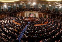 صورة الديمقراطيون يحكمون قبضتهم على مجلس الشيوخ