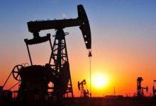 أسعار النفط ترتفع.. والسبب, صحيفة عربية في بوسطن-أمريكا-بروفايل نيوز