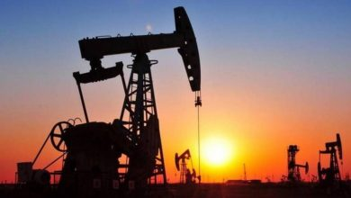 losses of Syrian oil sector exceed $ 90 billion, Arabic newspaper in Boston-USA-Profile News