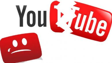 Photo of What is the truth behind stopping YouTube ?!