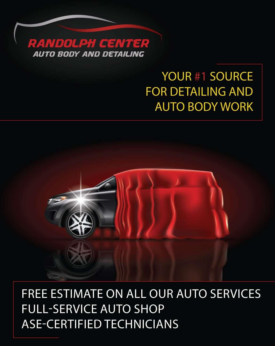 Randolph-Center-ads-online