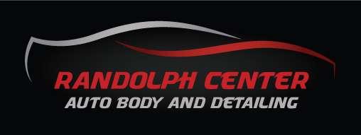 Randolph-Center-logo