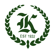 Kfoury Keefe Funeral Home, Arabic newspaper in Boston-USA-Profile News