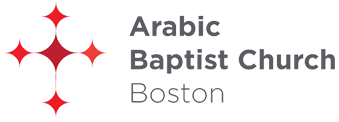 Arabic newspaper in Boston-USA-Profile News
