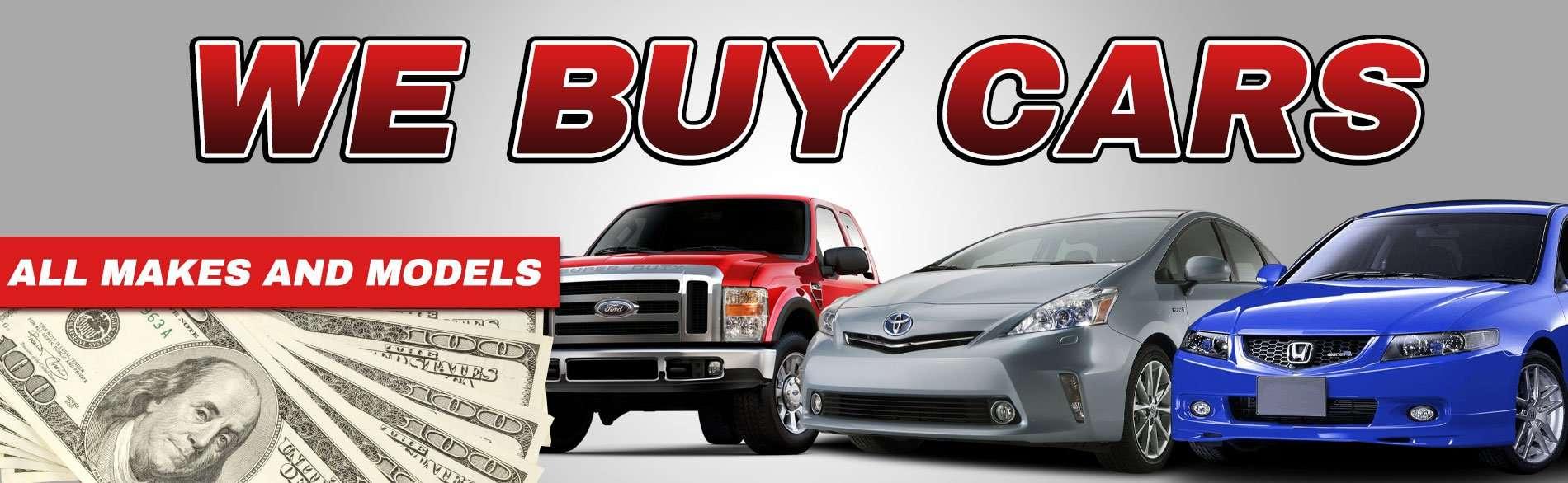 Auto Service Group, Profile News - بروفايل نيوز