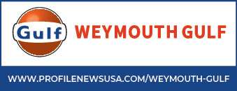 Weymouth Auto Sales