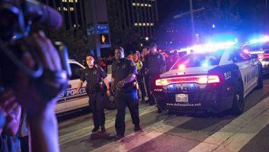 إصابات بإطلاق نار في نيويورك, صحيفة عربية في بوسطن-أمريكا-بروفايل نيوز