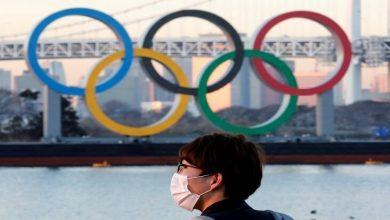 صورة اليابان تصدر قراراً حول أولمبياد طوكيو