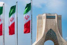 صورة طهران: سنسوي تل أبيب وحيفا بالأرض في حال ارتكبت إسرائيل خطأ ضدنا