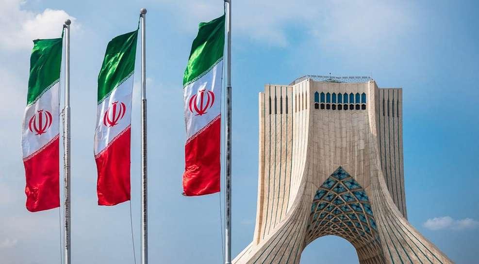 Iran: Responds to Saudi Arabia urgently, Arabic newspaper in Boston-USA-Profile News