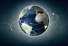 Photo of Scientific concern … a strange phenomenon on Earth that may change times !!