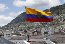 صورة الإكوادور.. مصرع 12 شخصا نصفهم أطفال بانقلاب حافلة