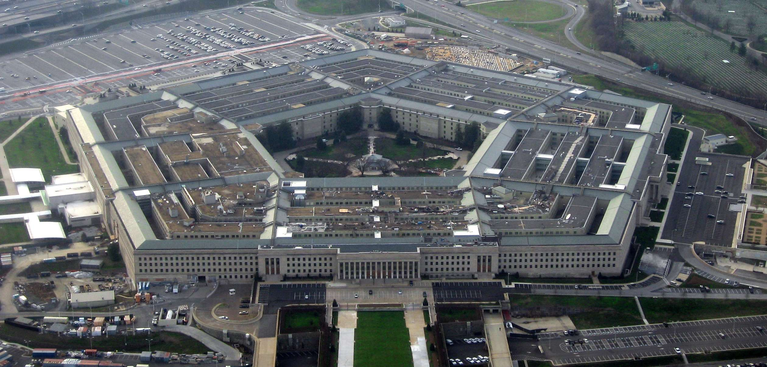 Pentagon restricts sharing intelligence related to Yemen with Saudi, Arabic newspaper in Boston-USA-Profile News