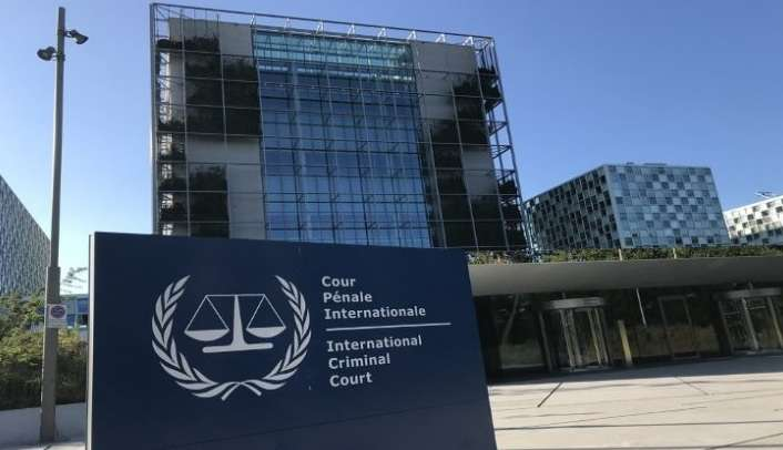 International Criminal Court declares jurisdiction over Palestinian territories, Arabic newspaper in Boston-USA-Profile News