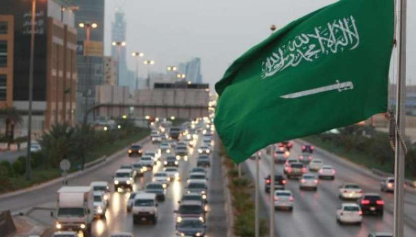 """Saudi forces carry out """"friendship 2021"""" exercise with US forces, Arabic newspaper in Boston-USA-Profile News"""