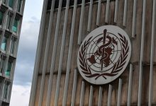 Photo of The World Health Organization comments on the deaths of Corona vaccines