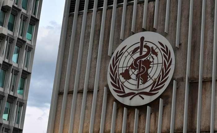 """World Health"" announces important discoveries about origin of Corona, Arabic newspaper in Boston-USA-Profile News"