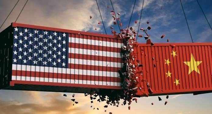 مكالمة هاتفية مطولة بين الرئيسين الأمريكي والصيني, صحيفة عربية في بوسطن-أمريكا-بروفايل نيوز