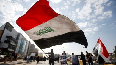A crime that shakes Iraq … and requires official comment !!, Arabic newspaper in Boston-USA-Profile News