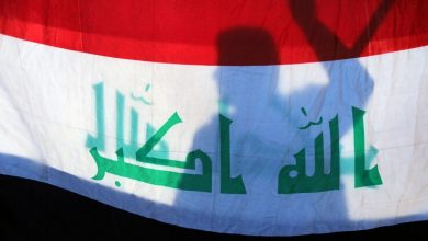 Photo of The Iraqi government sets a new date for early elections