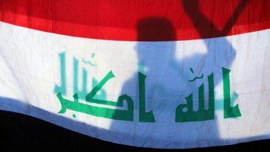 صورة الحكومة العراقية تحدد موعدا جديدا للانتخابات المبكرة