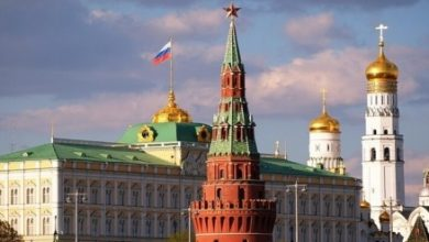 Photo of The Kremlin talks about the possibility of a world war