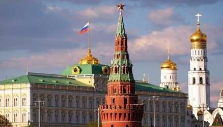 The Kremlin talks about the possibility of a world war, Profile News - بروفايل نيوز