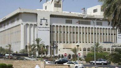 صورة الكويت.. إحالة مسؤولين في وزارة الصحة للتحقيق بتهمة هدر ملايين الدنانير